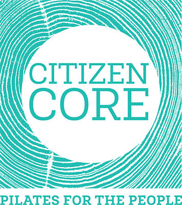 Citizen Core